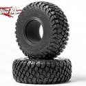 Axial  2.2 BFGoodrich Baja TA KR2 Tires