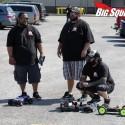 BigSquidRC 2016 Bash Smash 22