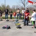 BigSquidRC 2016 Bash Smash 42