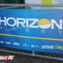 Drones On The Horizon 2016 32