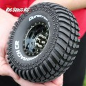 Duratrax Approach CR Tires 2