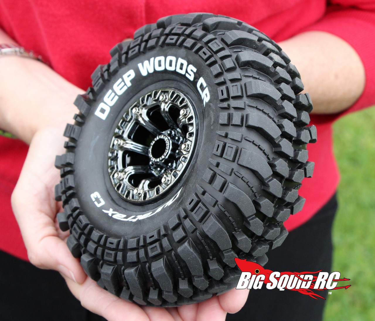 Punch Buggy Car >> New Tires Coming Soon From Duratrax « Big Squid RC – RC Car and Truck News, Reviews, Videos, and ...