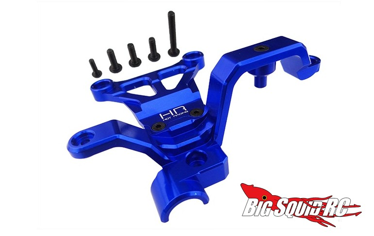 67140868 Materialschecklistforconstructionprojects besides GM LS Motor Mounts furthermore Exotek 1570 Tamiya F1R3 Pro Conversion Kit For F103 F104 as well 2017 likewise 34 Am Bcdk E46. on motor conversion plates