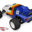 JConcepts 1993 Ford F-150 RC10T Body 2