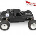 JConcepts 1993 Ford F-150 RC10T Body 3