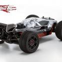 Kyosho INFERNO NEO ST Race Spec 2.0 KT-331P 2