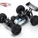Kyosho INFERNO NEO ST Race Spec 2.0 KT-331P 3