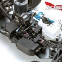 Kyosho INFERNO NEO ST Race Spec 2.0 KT-331P 4
