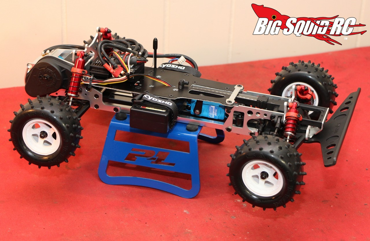 rc buggy reviews with Build Log Vintage Series Kyosho Optima on Duratrax Dxr8 E 18 Scale Buggy Review in addition Kyosho Inferno Neo 2 0 Nitro Readyset Buggy besides Rogue Elements Alloy Wheels Nuts For Tamiya Sand Scorcher also Telluride Transformed moreover PolarisRushPro18RTRElectricRCSnowmobile.