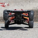 Kyosho Vintage Optima Buggy Review 10