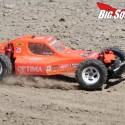 Kyosho Vintage Optima Buggy Review 12