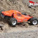Kyosho Vintage Optima Buggy Review 4