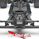 Limited Edition Associated RC10B5 Team Kit with B5M Conversion 4