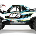 Losi 5th Scale Monster Truck XL RTR 2