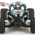 Losi 5th Scale Monster Truck XL RTR 3