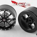 RC4WD Ballistic Offroad Anvil 1.55 Wheels 3