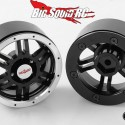 RC4WD Rugged 1.9 Beadlock Wheels 2