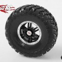 RC4WD Rugged 1.9 Beadlock Wheels 3
