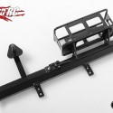 RC4WD Tough Armor Swing Away Tire Carrier G2 Cruiser 2