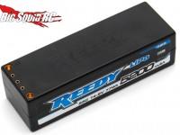 Reedy 4S 5200
