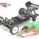 SWORKz S12-1R Buggy 2