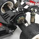 SWORKz S12-1R Buggy 3