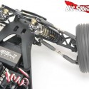 SWORKz S12-1R Buggy 4