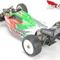 SWORKz S12-1R Buggy 5