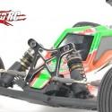 SWORKz S12-1R Buggy 6