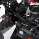 Serpent Cobra SRX8 Buggy 5