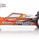 Team Associated RC10B6 1