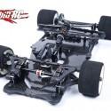 VBC Racing Lightning 12M Pan Car Kit 3