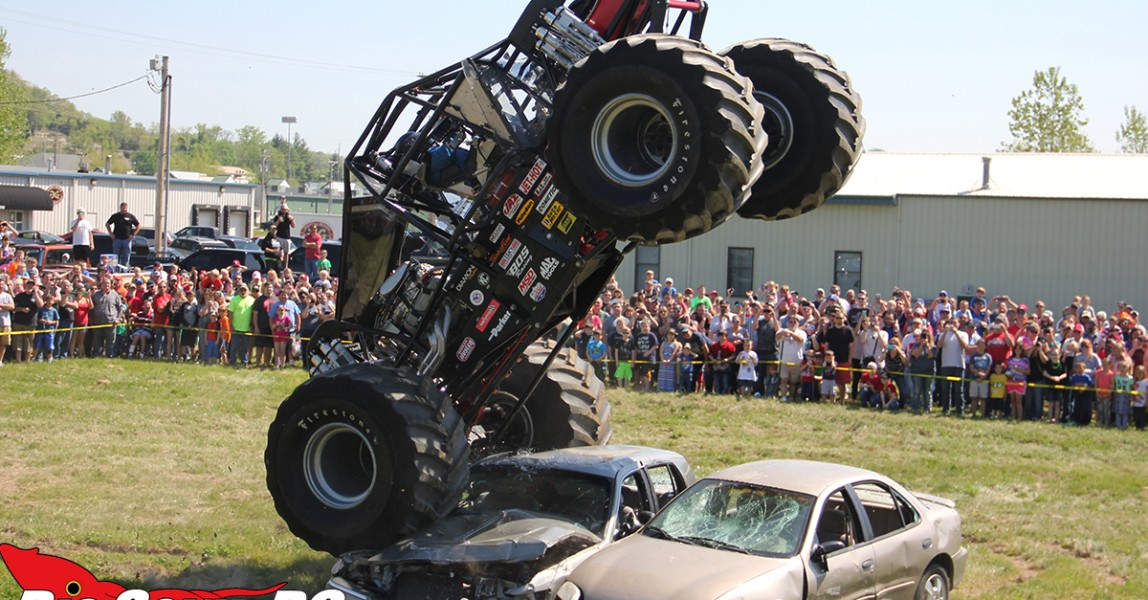 bigfootopenhouse-rcmonstertrucks-1