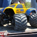 bigfootopenhouse-rcmonstertrucks-12