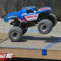 bigfootopenhouse-rcmonstertrucks-13
