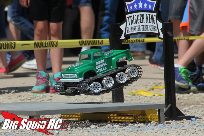 bigfootopenhouse-rcmonstertrucks-14