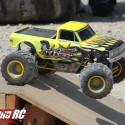 bigfootopenhouse-rcmonstertrucks-15