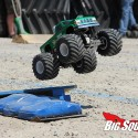 bigfootopenhouse-rcmonstertrucks-19