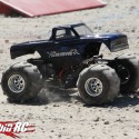 bigfootopenhouse-rcmonstertrucks-2
