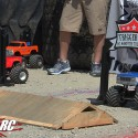 bigfootopenhouse-rcmonstertrucks-20
