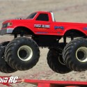 bigfootopenhouse-rcmonstertrucks-21