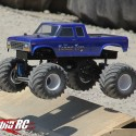 bigfootopenhouse-rcmonstertrucks-22
