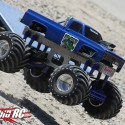 bigfootopenhouse-rcmonstertrucks-23
