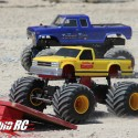 bigfootopenhouse-rcmonstertrucks-24