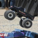 bigfootopenhouse-rcmonstertrucks-25