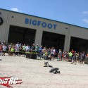 bigfootopenhouse-rcmonstertrucks-26