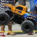 bigfootopenhouse-rcmonstertrucks-27