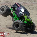 bigfootopenhouse-rcmonstertrucks-28