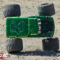 bigfootopenhouse-rcmonstertrucks-29