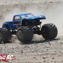 bigfootopenhouse-rcmonstertrucks-4